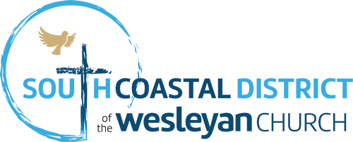 South Coastal District of the Wesleyan Church